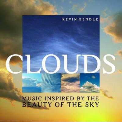 Clouds (CD-Audio)