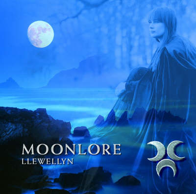 Moonlore (CD-Audio)