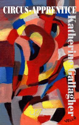 Circus Apprentice (Paperback)
