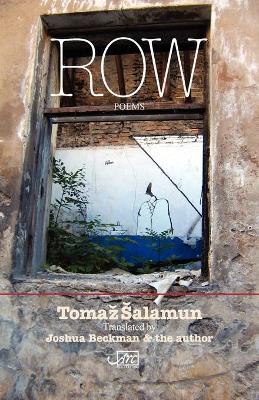 Row (Paperback)