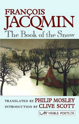 Book of the Snow (Paperback)