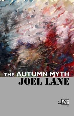 The Autumn Myth (Paperback)