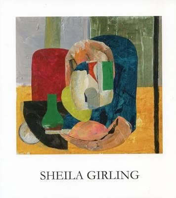 Sheila Girling (Paperback)
