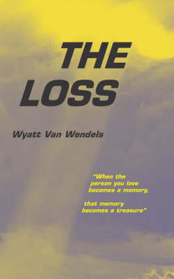 The Loss (Paperback)