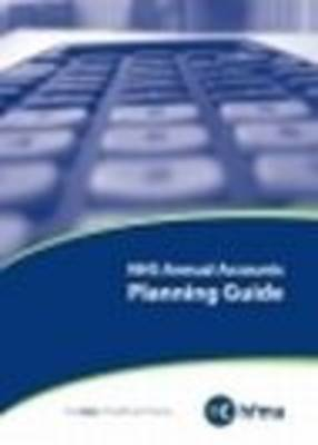 Annual Accounts Planning Guide (Paperback)