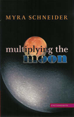 Multiplying the Moon (Paperback)