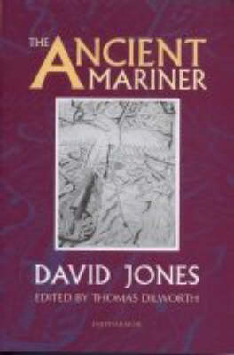 The Ancient Mariner (Hardback)