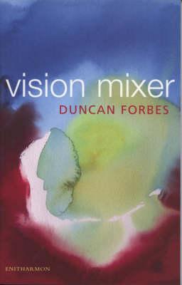 Vision Mixer (Paperback)
