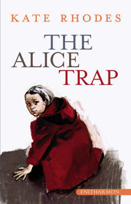 The Alice Trap: A New Collection (Paperback)