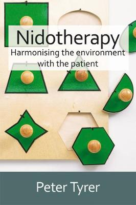 Nidotherapy: Harmonising the Environment with the Patient (Paperback)