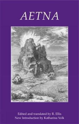 Aetna - Bristol Phoenix Press Classic Editions (Paperback)