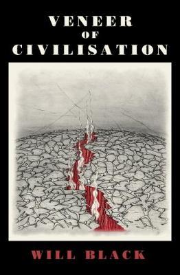 Veneer Of Civilisation (Paperback)