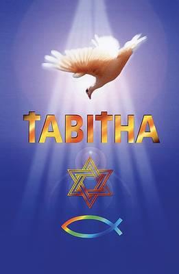 Tabitha (Paperback)