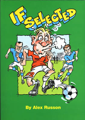If Selected (Paperback)