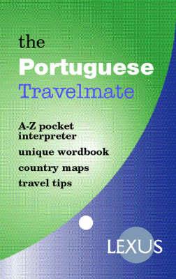 The Portuguese Travelmate - Travelmates (Paperback)