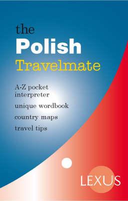 The Polish Travelmate - Travelmates (Paperback)