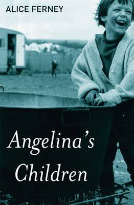 Angelina's Children (Paperback)