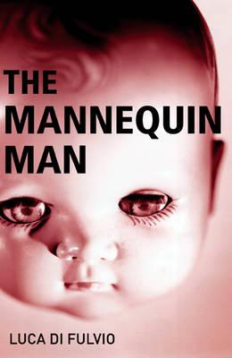 Mannequin Man (Paperback)