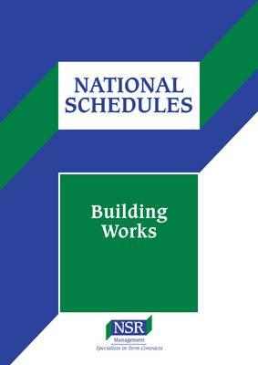 Building Works 2013/2014 (Paperback)