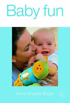 Baby Fun (Paperback)