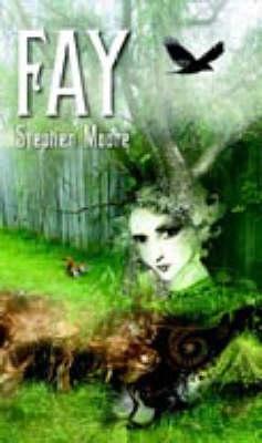 Fay (Paperback)