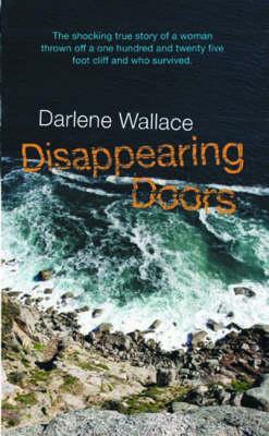 Disappearing Doors (Paperback)