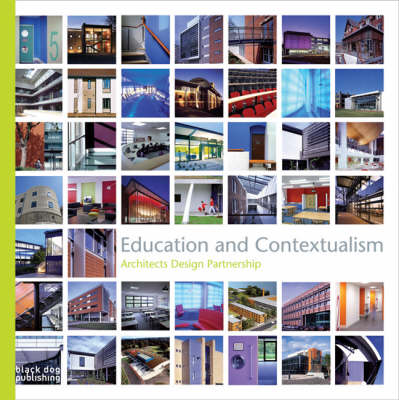 a look at skepticism and contextualism in an argument