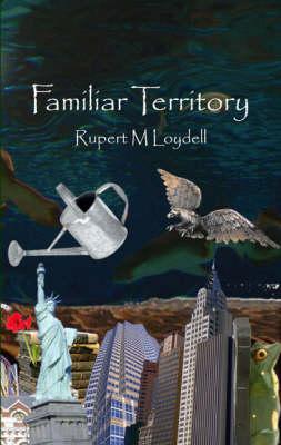 Familiar Territory (Paperback)