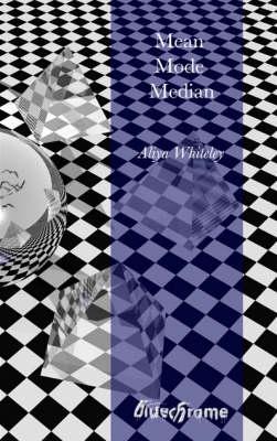 Mean Mode Median (Paperback)