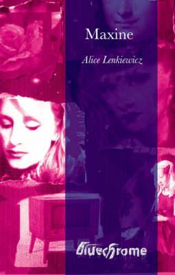 Maxine (Paperback)