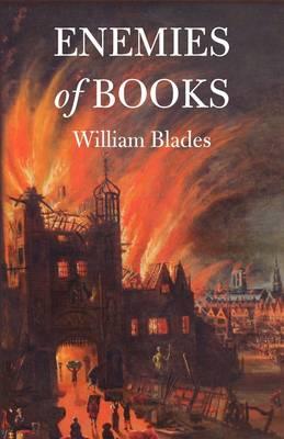 Enemies of Books (Paperback)