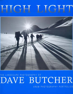 High Light (Paperback)