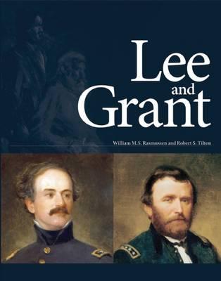 Lee and Grant (Hardback)