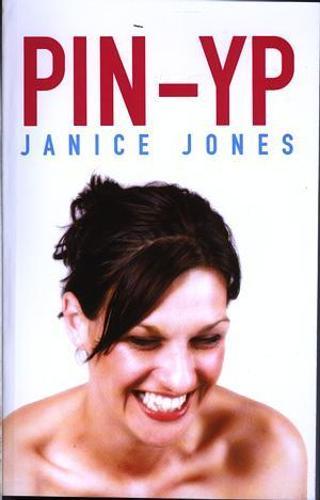 Pin-yp (Paperback)