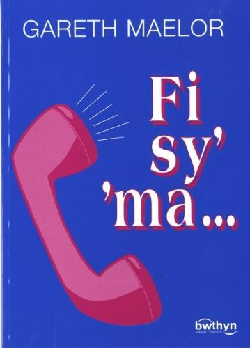 Fi Sy' 'Ma ... (Paperback)