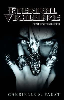 Eternal Vigilance (Paperback)