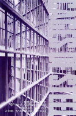 Cages Of Steel: The Politics of Imprisonment in the United States (Paperback)