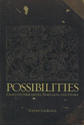Possibilities: Essays on Hierarchy, Rebellion and Desire (Paperback)