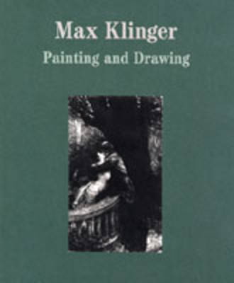 Painting and Drawing (Paperback)