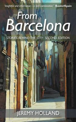 From Barcelona (Paperback)