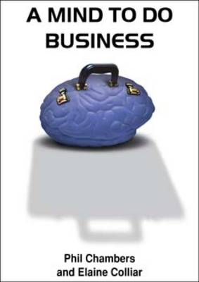 A Mind to Do Business (Paperback)