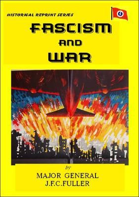 Fascism and War (Paperback)