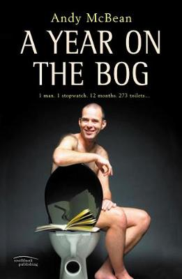 A Year On The Bog (Paperback)