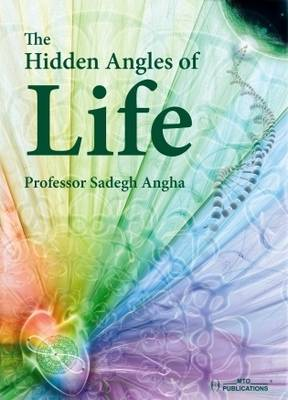 The Hidden Angles of Life (Paperback)
