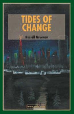 Tides of Change (Paperback)