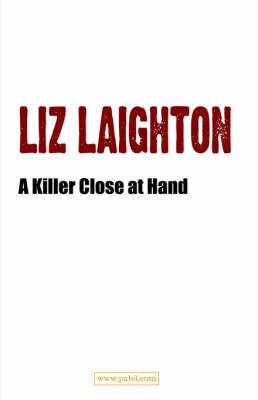 A Killer Close at Hand (Paperback)