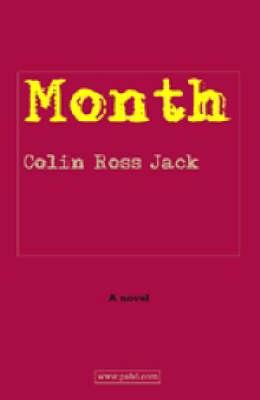 Month: A Novel (Paperback)
