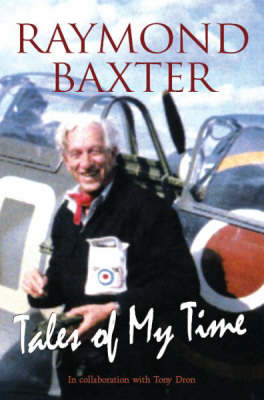 Tales of My Time (Paperback)