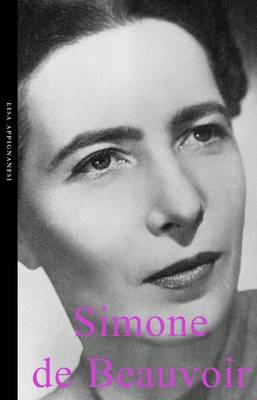 De Beauvoir - Life & Times (Paperback)
