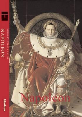Napoleon (Life & Times) (Paperback)